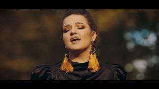 Aleksandra Tocka - Love Me