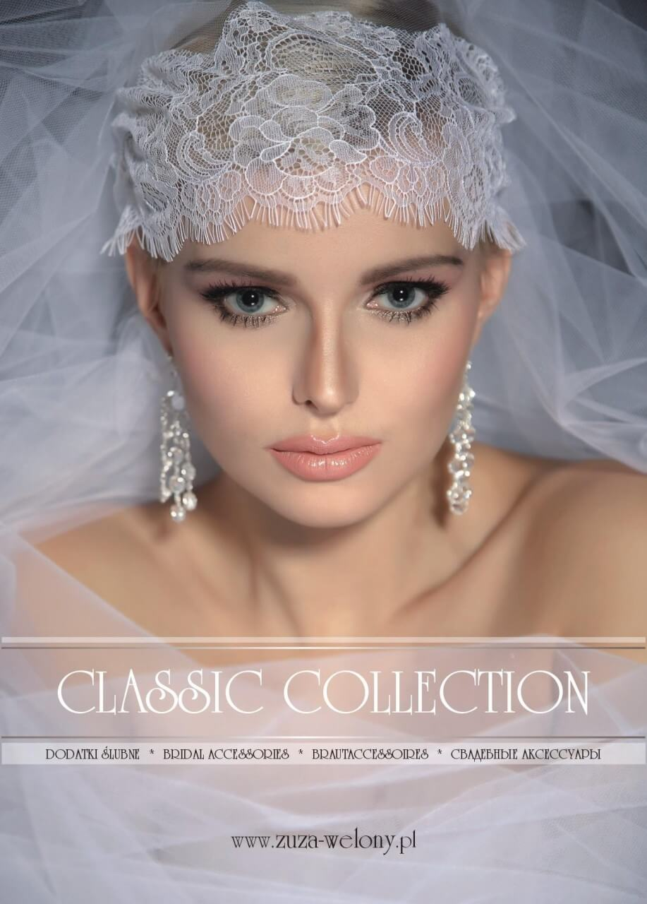 classic collection ona classic collection 2014 758