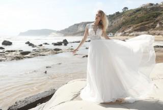 Kolekcje sukien ślubnych Gala 2020