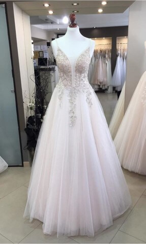 Our next proposal for the wedding season