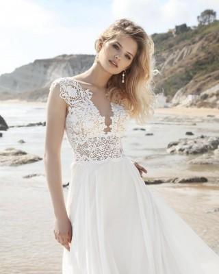 Suknia z kolekcji Gala 2020 wkrótce w salonie