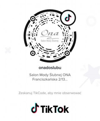 Visit our TikTok profile