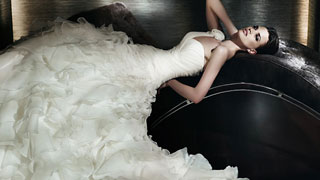 Fashion TV Bridal