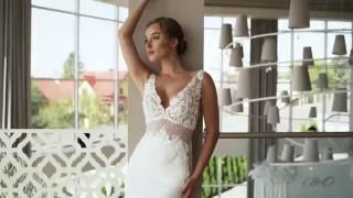 Maxima Bridal - kolekcja 2020